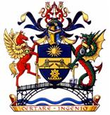 Worshipful Company of Engineers